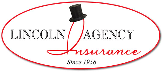 Lincoln Insurance