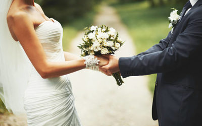 What is Special Event Insurance?